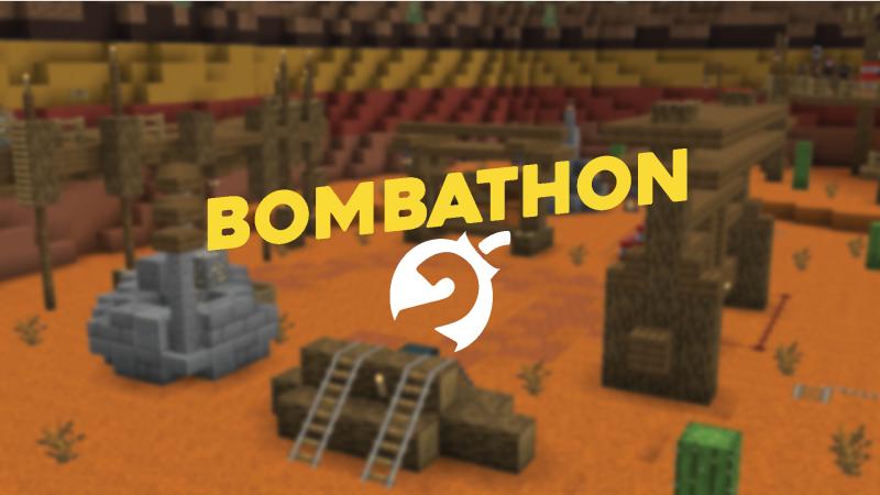 Bombathon 2