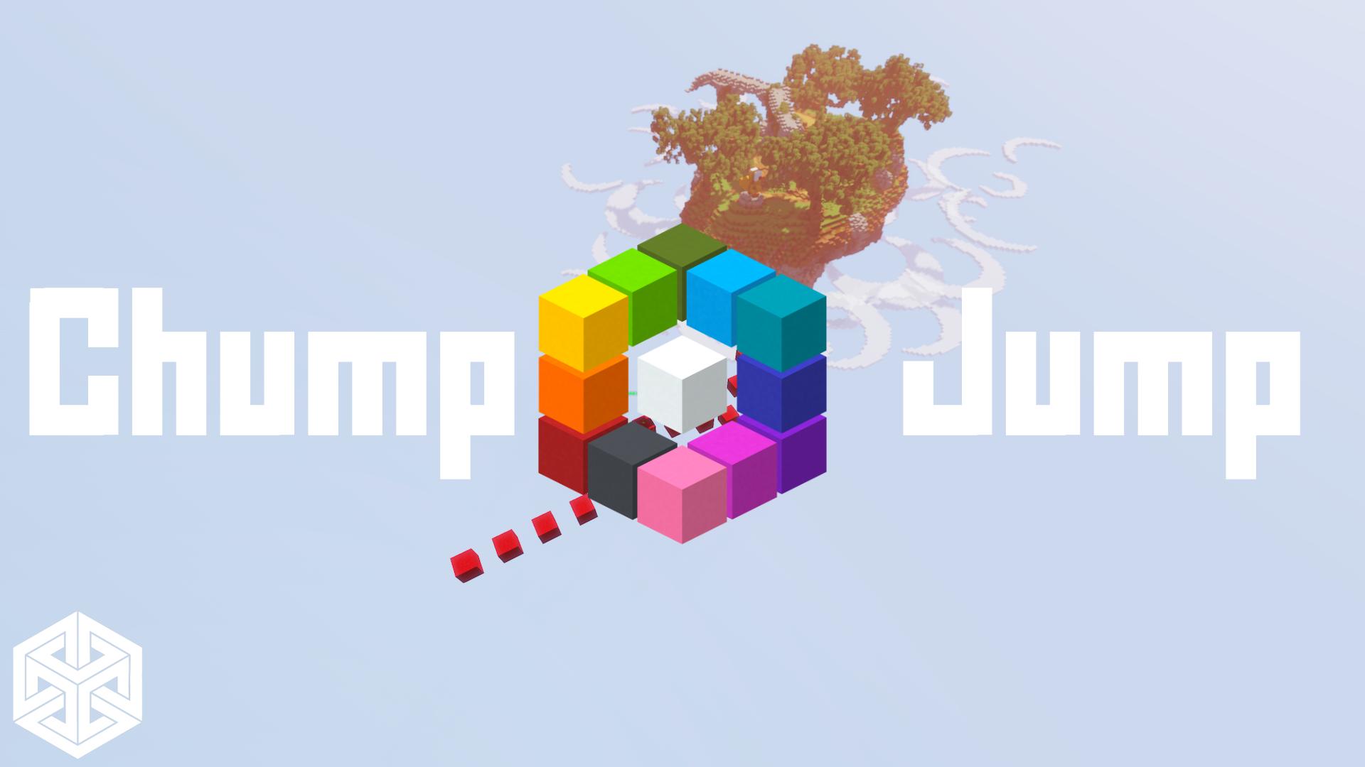 Chump Jump